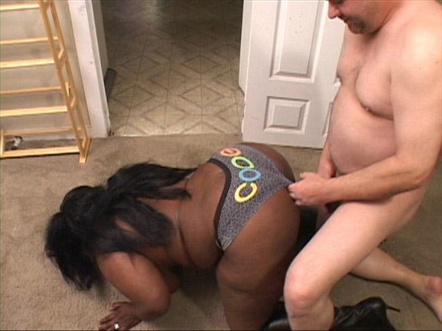 Black girl deepest deepthroat white dick